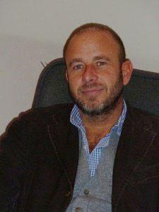 Mauro Binello Vigliani