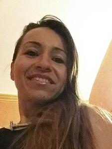 Francesca COLUCCI