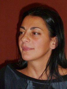 Annalisa SACCULLO